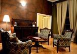 Location vacances Bratislava - Manderla Iv. apartments Bratislava-1