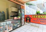 Location vacances Makassar - Techno Guesthouse-2
