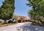 Location vacances  Province d'Agrigente - Principe di Aragona-2