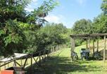 Location vacances San Gimignano - Apartment Corbezzolo-4