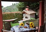 Location vacances Carmignano - Capitati...per caso-1