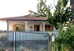 Hôtel Pimonte - La casa di Elcina-2