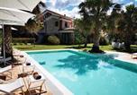 Location vacances Cleto - Il Mandorlo-2