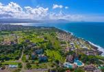 Location vacances Sosua - Ocean Village Condos-2