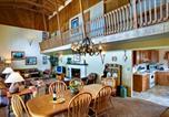 Location vacances Silverthorne - Adkins House 809-2