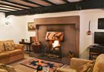 Location vacances Holmrook - The Griffin-3