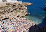 Location vacances Polignano a Mare - B&B Prestige-1