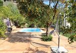 Location vacances Soller - Ca Na Menga-3