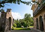 Location vacances Penagos - Posada Villa Esperanza-3
