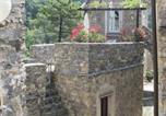 Location vacances Zuccarello - Castello stunning property-3