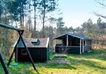 Location vacances Rødby - Holiday home Drosselvænget E- 857-2