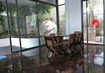 Location vacances  Vietnam - Nancy Villa-3