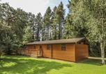 Location vacances Middleham - Pine Lodge-2