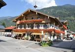 Location vacances  Autriche - Komfort-Pension Pachmairhof-3