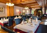 Hôtel Mürzzuschlag - Hotel Teichwirt-4