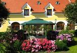 Hôtel Güssing - Das Römerstein - die Wohlfühloase-3