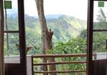 Location vacances Ella - Idyll Homestay-3