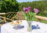 Location vacances Sidmouth - Maple Tree Cottage-1