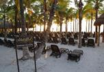 Villages vacances Solidaridad - Sandos Caracol Select Club Adults Only All Inclusive-2