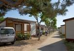 Holiday Homes in Santa Susanna 3796