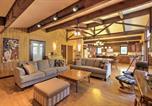 Location vacances Chittenden - Home w/Sauna - Mins to Pico & Killington Mtns!-1