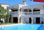 Location vacances Medulin - Villa Ursa 320s-1