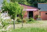 Location vacances Montjean-sur-Loire - Gîte proche d'Angers-1