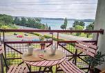 Location vacances Pleurtuit - Apartment Les Balcons de la Rance-1