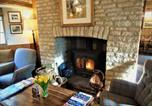 Location vacances Peterborough - White Hart Inn-3