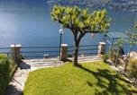 Location vacances  Province de Côme - Bellavista-2