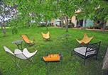 Location vacances Rians - Villa in Aix-en-Provence Viii-2