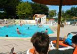 Location vacances Challans - Domaine Le Ragis-1