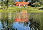 Location vacances Rättvik - Projekt Schwedenalm-2