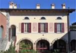 Hôtel San Felice del Benaco - Barchi Resort-4