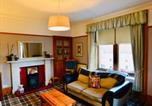 Location vacances Anstruther - The Gables-3