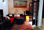Hôtel Essaouira - Dar Assalama-3