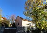 Location vacances Mespelbrunn - Katharinenhof-3