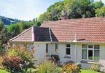 Location vacances Minehead - Bank End Cottage-1