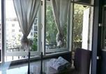 Hôtel Chong Nonsi - Le Lek Boutique Guest House-2