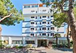 Hôtel Bibione - Hotel Palma de Majorca-1