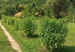 Location vacances Donji Lapac - Bungalov Cozy Una-4
