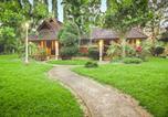 Villages vacances Wiang - Baan Viream Resort-3