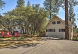 Location vacances Groveland - Cozy Pine Mountain Lake Escape 25 Mi to Yosemite!-1