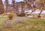 Location vacances Marciano della Chiana - Casa Enrica-4
