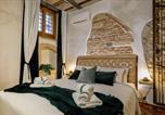 Location vacances Verona - Dimora Scaligera Luxury Apartment-4