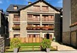 Location vacances San Juan de Plan - Villa de Plan Apartments&Suites-2