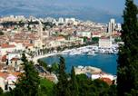 Location vacances Split - Apartments Ivano-1