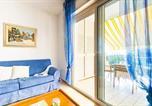 Location vacances Giulianova - Appartamento Sabbiadoro - Myho Casa-3