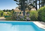 Location vacances Bretignolles-sur-Mer - Holiday home Brem sur Mer Ij-864-3