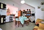 Location vacances Santa Teresa Gallura - Appartamento sul mare-4